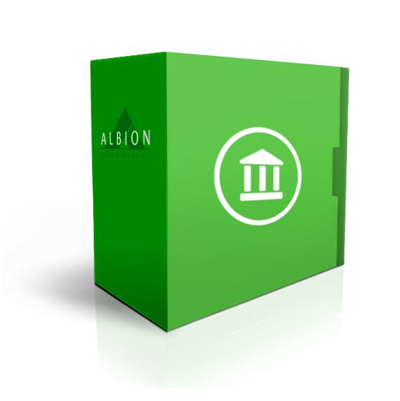 caja_verde_Demandas judiciales
