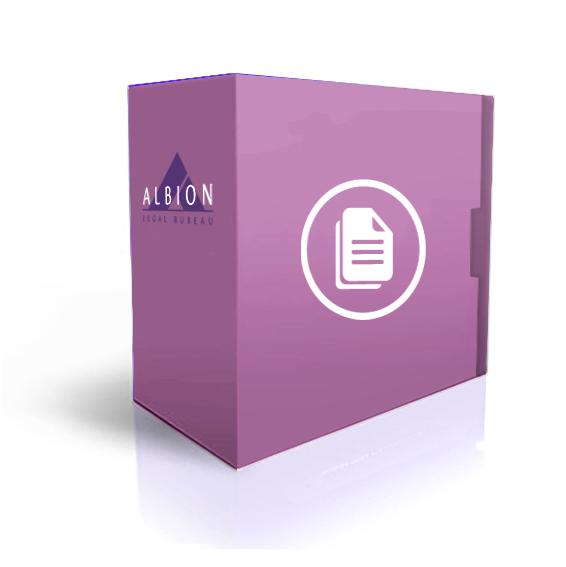 caja_violeta_Contratos